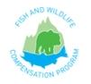 FWCP logo