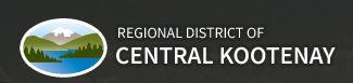 RDCK logo